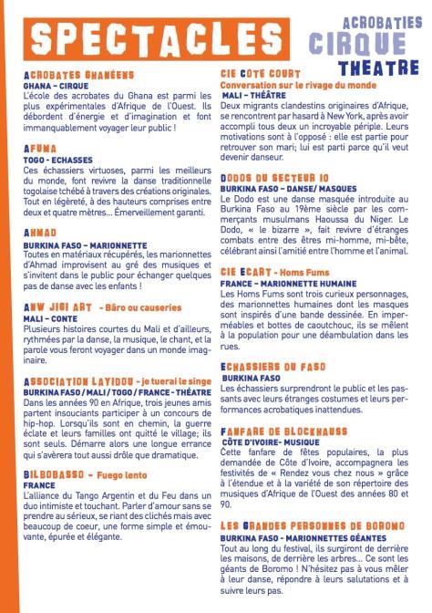 programmation-2017-page-4-v2