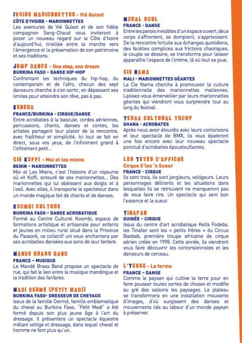 programmation-2017-page-5-v2