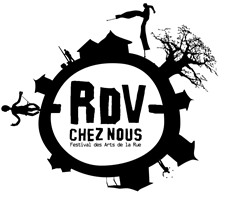 RDVCN web
