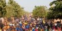 Parade Bobo Dioulasso 2015 (1)