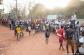 Parade Bobo Dioulasso 2015 (11)