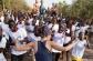 Parade Bobo Dioulasso 2015 (13)